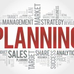 Planning - Succession Planning