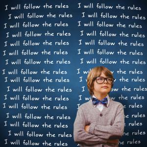 DOL Rules